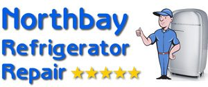 Northbay Refrigerator Repair Logo